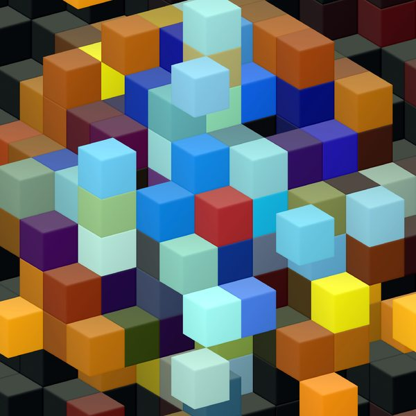 Blocks 6: An abstract image of multi-coloured blocks. You may prefer:  http://www.rgbstock.com/photo/ntHz4OA/Blocks+5  or:  http://www.rgbstock.com/photo/ntHzfye/Blocks+4