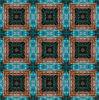 squared & tiled2