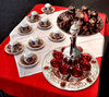 Turkish tea service1