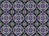 intricate symmetry1