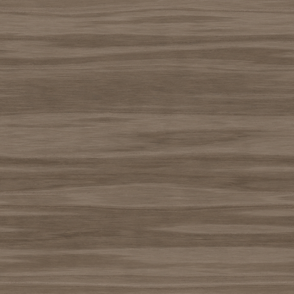 Grainy Wood Tile 4: A seamless tile of grainy wood. You may prefer:  http://www.rgbstock.com/photo/noCYiEE/Wood+Grain+Brown  or:  http://www.rgbstock.com/photo/noCYg90/Wood+Grain+Light