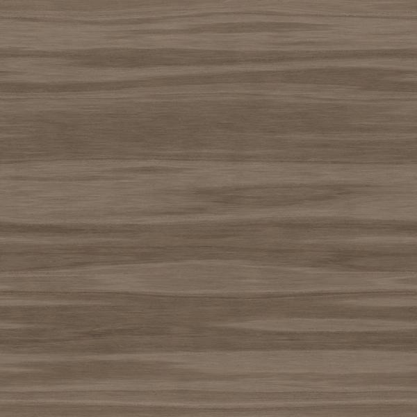 baldosa de madera granulada