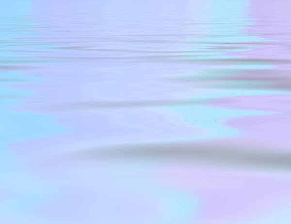Water Ripples 1: Pretty background, texture, fill, etc of gentle water ripples. You may prefer: http://www.rgbstock.com/photo/mhZPs2i/Watery+Background  or:  http://www.rgbstock.com/photo/mZxwuGm/Water