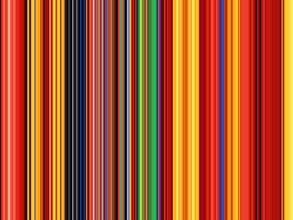 multicolored straight stripes1: abstract multicoloured lined background, texture, patterns and perspectives