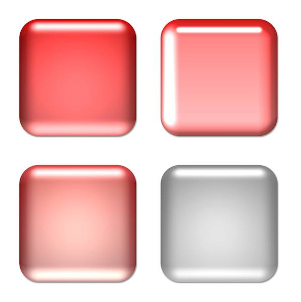 Square Website Buttons 4: Square 3d website buttons in a variety of colours. You may prefer:  http://www.rgbstock.com/photo/o6VJKQc/Graphical+Web+Button+4  or:  http://www.rgbstock.com/photo/2dyVZtK/Large+Red+Web+Button