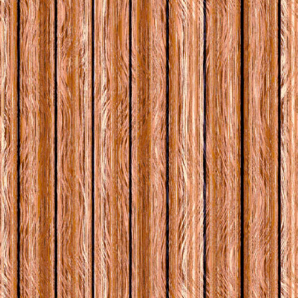 Wood Floor 5: A floor made of wooden planks or slats. You may like:  http://www.rgbstock.com/photo/nHOJVeK/Wood+Floor  or:  http://www.rgbstock.com/photo/nWUHSDi/Wood+Floor+3
