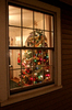 Christmas_Tree_in_Window