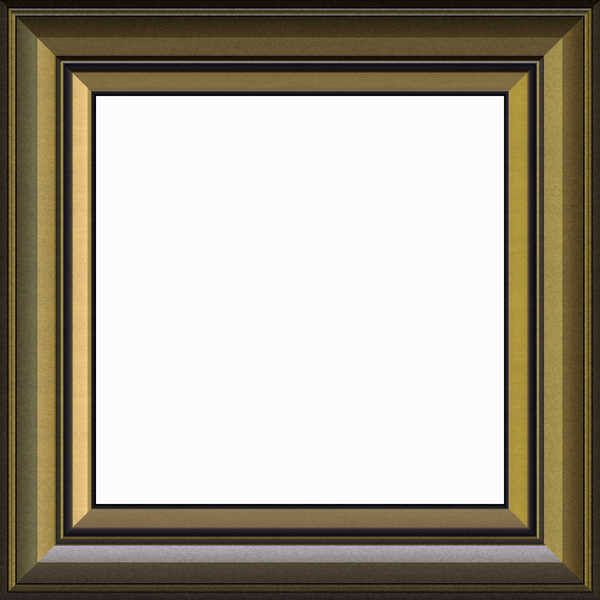 Coloured Frame 3: A square gold frame. You may prefer:  http://www.rgbstock.com/photo/oaMuX9m/Pretty+Textured+Frame+2  or:  http://www.rgbstock.com/photo/nXQECti/Golden+Ornate+Border+7