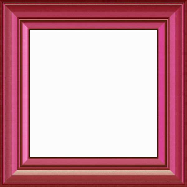 Free stock photos - Rgbstock - Free stock images | Coloured Frame 1 ...