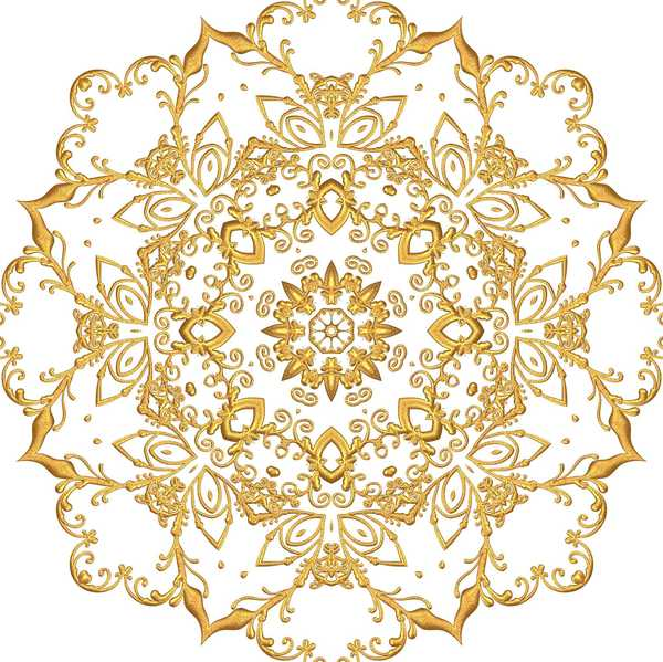 Gold Filigree Seamless Tile 6: A beautiful golden filigree seamless tile. You may prefer:  http://www.rgbstock.com/photo/olB6d5a/Gold+Filigree+Texture  or:  http://www.rgbstock.com/photo/o6fn1Qa/Golden+Ornate+Border+21