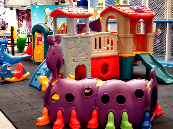 Free stock photos rgbstock free stock images for Indoor play activities