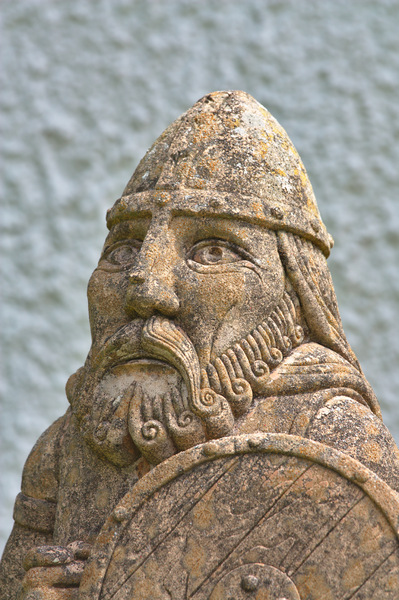 Free stock photos rgbstock images viking
