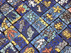 decorative mosaic paving3