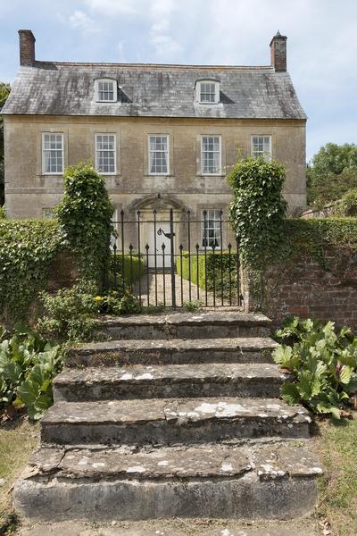 Gratis stock foto 39 s rgbstock gratis afbeeldingen huis met stenen trappen micromoth - Huis stenen huis ...